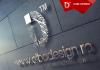 Agentia de Web Design - Alba Design