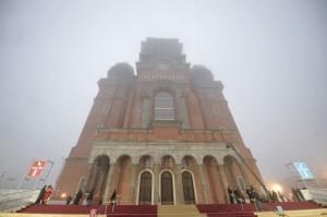 Un-preot-a-socat-cu-declaratia-privind-Catedrala-Mantuirii-Neamului-5