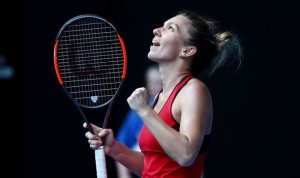 Simona-Halep-Angelique-Kerber-Australian-Open-Semi-Final-Result-Tennis-News-909680