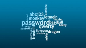 worst-passwords-top-parole
