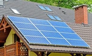 panouri-solare-fotovoltaice--e1546087587786