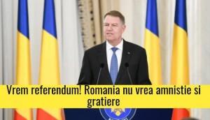 Vrem-referendum-Romania-nu-vrea-amnistie-si-gratiere-PixTeller-750x430