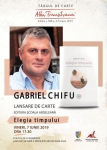 Afis-Gabriel-Chifu mic bun
