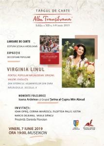 Virginia-AFIS-20-mai-MIC