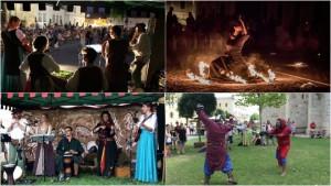 festival-medieval