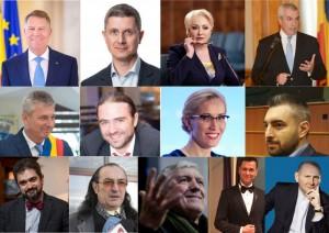 poza-candidati-presedintie