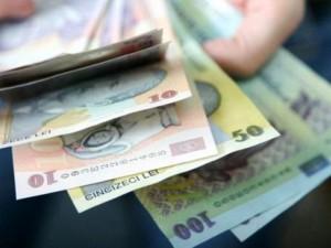 819835-1580823106-a-inceput-consultarea-pentru-un-salariu-minim-european