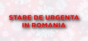 STARE-DE-URGENTA-IN-ROMANIA-1170x550