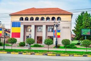 centrul-cultural-lucian-blaga-sebes-nov-2019