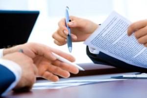 Angajatorii-pot-depune-cererile-pentru-somajul-tehnic--Care-sunt-formularele-necesare-si-unde-se-trimit