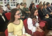 Municipiul Sebes a devenit membru al Asociatiei Localitatilor si Zonelor Istorice si de Arta din Romania