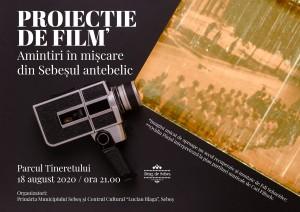 afis_proiectie-film-18aug_online (1)