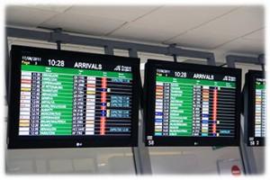 arrivals_departures