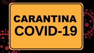 carantina_covid_41245000