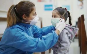 copii-vaccin-coronavirus-unicef
