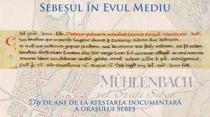 sebes-atestare-documentara-776-ani