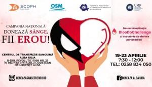 campanie-donare-sange-alba-iulia-e1618054990849