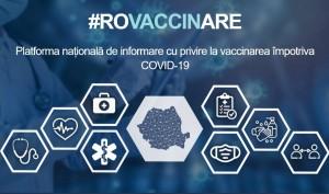 rovaccinare-1