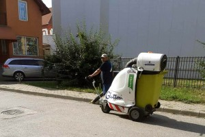 spap-sebes-aspirator-urban-iul-2021
